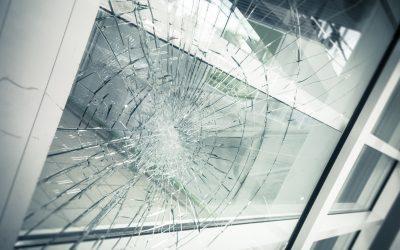 VSG – Verbundscheibenglas